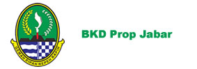 BKD Prop Jabar