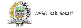DPRD Kab. Bekasi