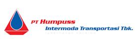 PT. HUMPUS
