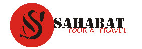 Sahabat Tour
