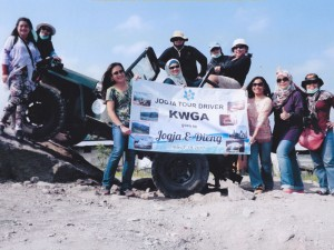 KWGA Crop