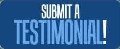 submit-testimonialPNG