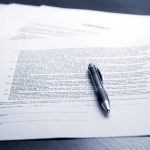 2 tips memilih jasa terjemahan resmi yang berkualitas tinggi 2 Tips Memilih Jasa Terjemahan Resmi Yang Berkualitas Tinggi legal docs