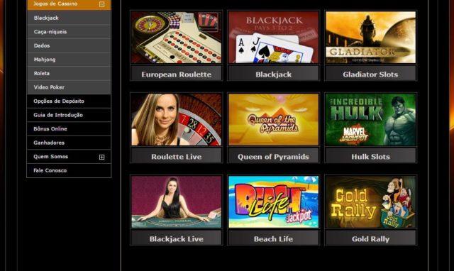 Casino online 1 0ra gratis shark gambling