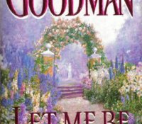 Lightning Reviews: Jo Goodman
