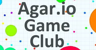 ? agaRio uNbLocked ? Agar.Club