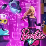 Barbie: Photo Booth