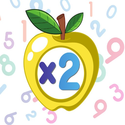 Multiplication Simulator