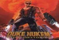 Duke Nukem: Total Meldtown