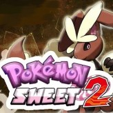 Pokemon Sweet 2th (GBA)