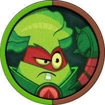 Plants vs. Zombies Guardian