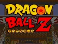 Dragon Ball Z: Call of Fate