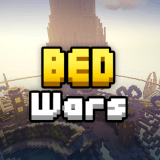 Bed Wars Online