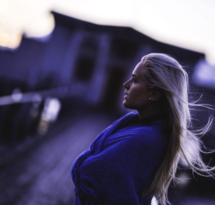 Lena borgholms kallbadhus
