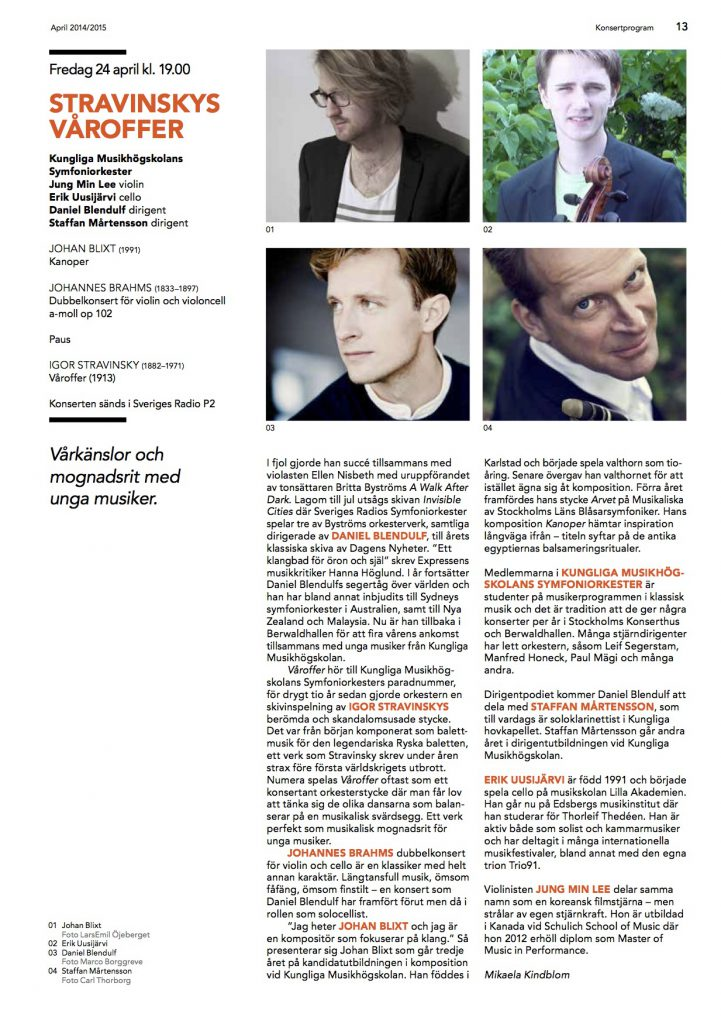 Full pfd: http://sverigesradio.se/Diverse/AppData/Isidor/Files/3966/14848.pdf