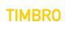 timbro-logo