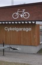20130531-Cykelgarage
