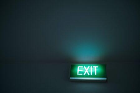 Exit-vero eli maastapoistumisvero jos muutan ulkomaille