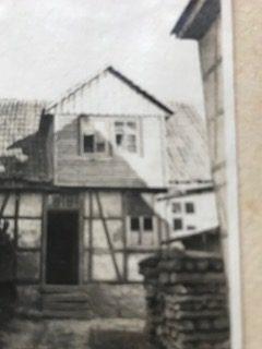 Schernberg