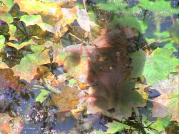 impressions-johanna-vaude-cinematon-gerard-courant-super-8-film-jazz-manuel-de-oliveira_05