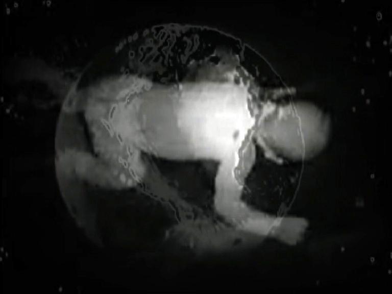 anticipation-johanna-vaude-hybride-video-art_01