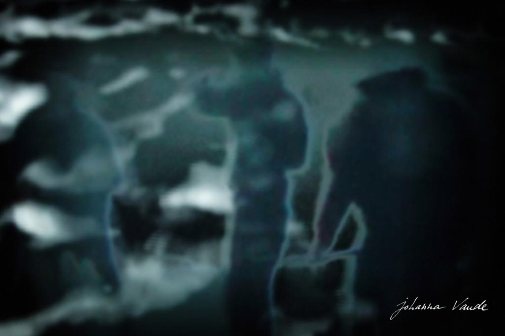 anticipation-johanna-vaude-hybride-video-art_06