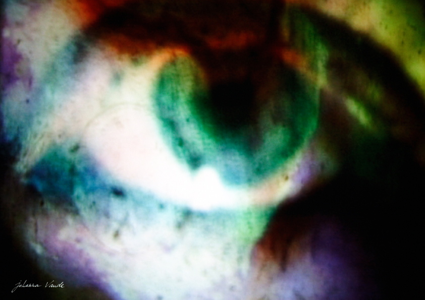l-oeil-sauvage-johanna-vaude_04