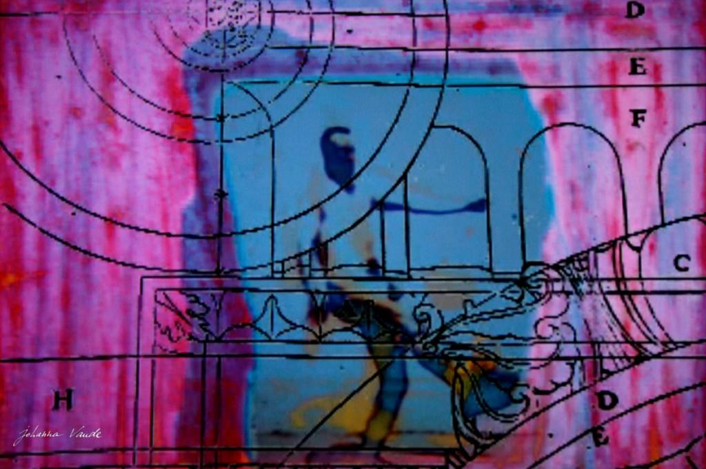 totalite-remix-johanna-vaude-hybrid-film-experimental_08