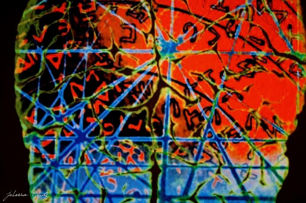 totalite-remix-johanna-vaude-hybrid-film-experimental_09