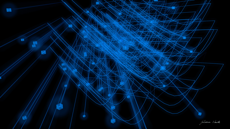 system-overload-johanna-vaude-sacrebleu-prods-hacking_01
