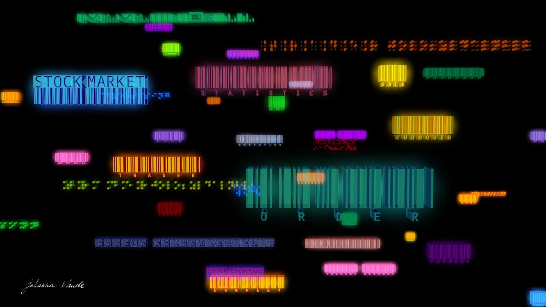system-overload-johanna-vaude-sacrebleu-prods-hacking_03