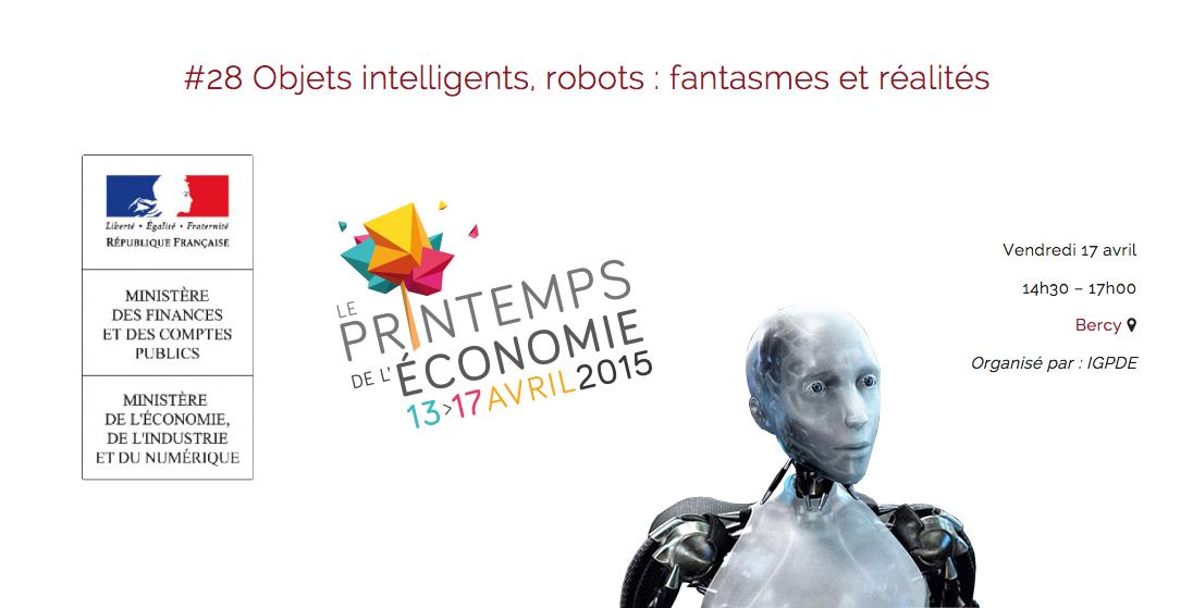 Printemps-Economie-Robotique-johanna-vaude