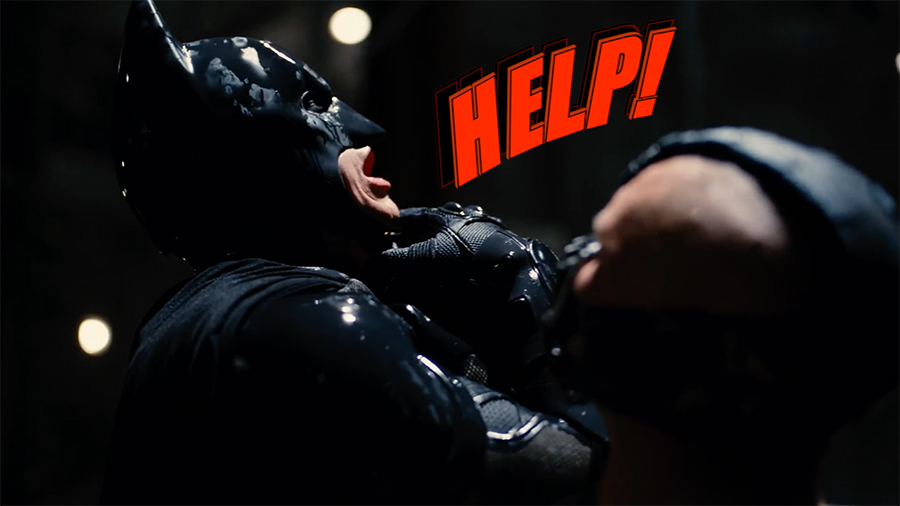 batman v superman- johanna vaude-10