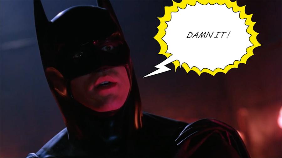 batman v superman- johanna vaude-8