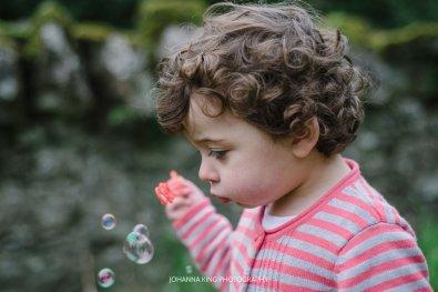 toddler photo session dublin