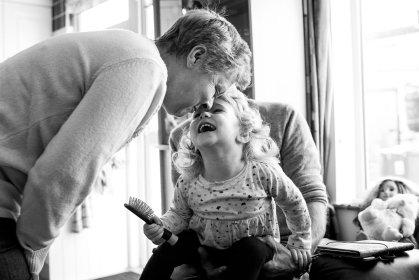 Dublin Documentary Family Photographer 052
