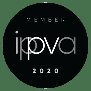 IPPVA Member 2020