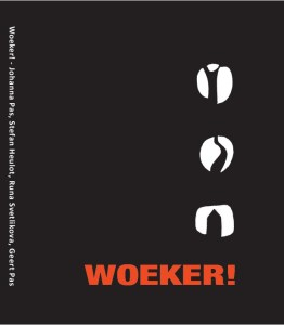 cover Woeker!