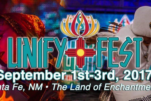 Unify Fest