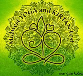 Midwest Yoga Kirtan Fest