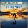 White Swan Best Yoga Music 2020