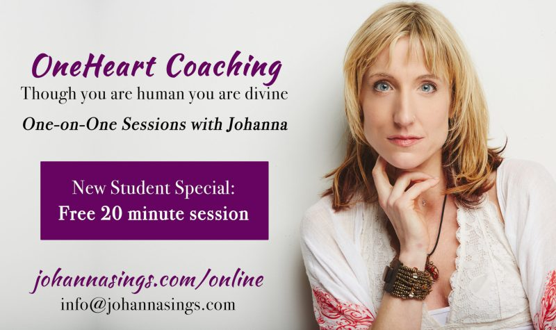 One Heart Coaching SLIDER Copy