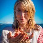 Cropped Johanna Light Pc Copy.jpg