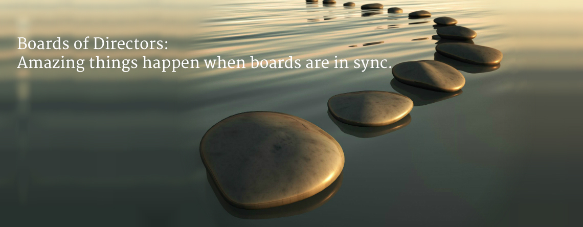 johanne bouchard boards