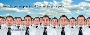 board quotas johanne bouchard