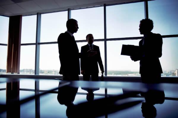 Board Leadership Effectiveness Assessment