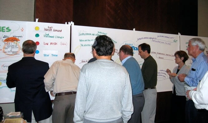 CESI-meeting-photo-3
