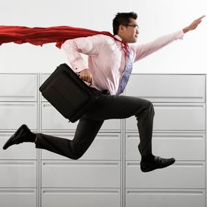 Personalberatung Marketing schnelle Besetzung von freien Stellen
