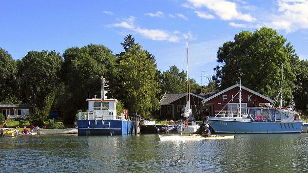stockholm070714-22_27.jpg
