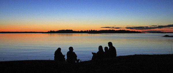 stockholm070714-22_34.jpg
